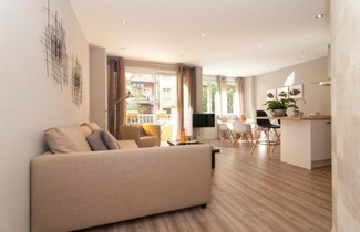 Photo 1 - Montaber Apartments - Sagrada Familia