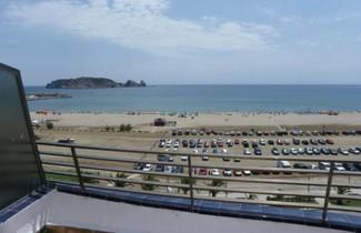 Photo 1 - Atic Mar