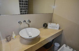 Foto 1 - Apartamento Palermo SOHO