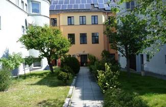 Photo 1 - Ferienwohnungen Rehn