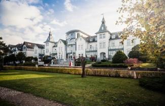 Foto 1 - Hotel Asgard's Meereswarte