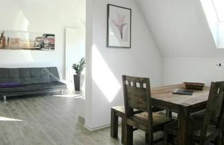 Photo 1 - Dilger Apartments