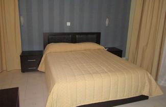 Photo 1 - Soho Apartments