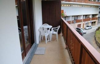 Apartments Ycoor 1