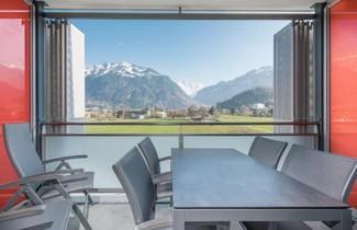 Foto 1 - Hapimag Resort Interlaken