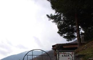 Photo 1 - Casa Colomba