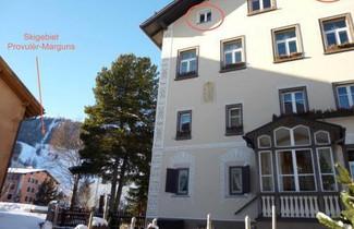 Photo 1 - Sportlerzimmer & Apartments