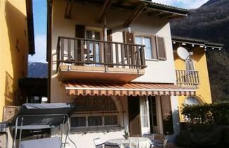 Photo 1 - Casa Lodano
