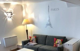 Photo 1 - Apartment in Chessy