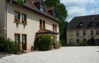 Photo 1 - Landhaus Diedert