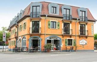 Photo 1 - Hotel Casa Rustica