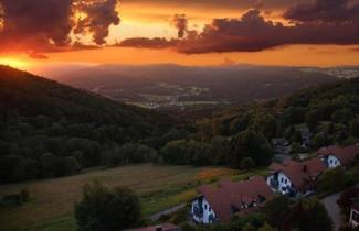 Photo 1 - Ferienland Sonnenwald