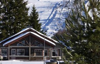 Photo 1 - Himoshovi Cottages
