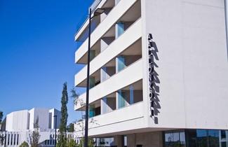 Foto 1 - Apartment Hotel Aallonkoti
