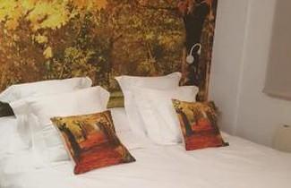 Photo 1 - Apartment in Ezcaray