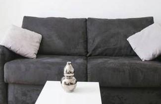 Luxury Studio Marais y Rivoli 1