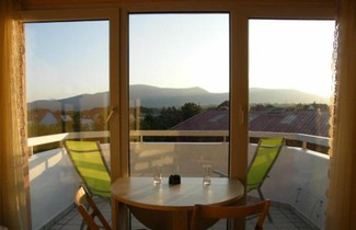Photo 1 - Locations Vacances Obernai