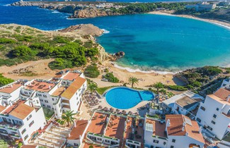 Foto 1 - White Sands Beach Club By Diamond Resorts