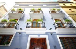 Foto 1 - Apartamentos Edificio Palomar
