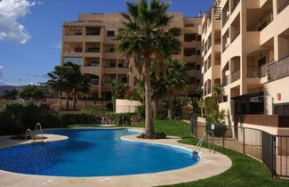 Photo 1 - Expoholidays - Apartamentos Albardi