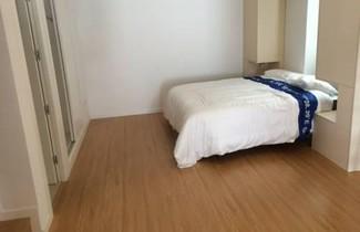 Foto 1 - Apartamentos Belen