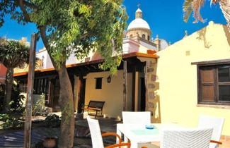Photo 1 - Casa Rural El Cura
