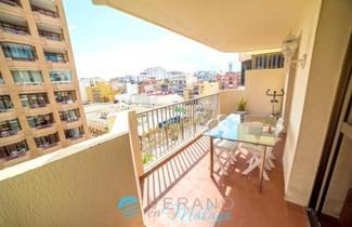 Foto 1 - Apartment Calle Martinez Catena