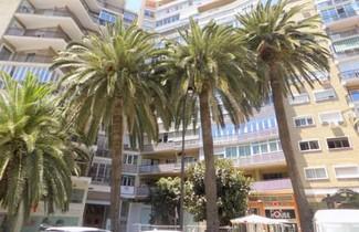 Suite Homes Alameda Colon 1