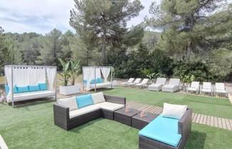White Ibiza 1