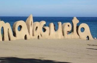 Photo 1 - Living4Malaga Centro Histórico y Playa