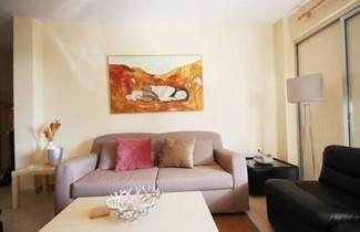 Photo 1 - Stunning view apartment
