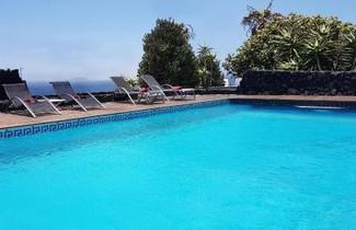 Photo 1 - Villa Abaego