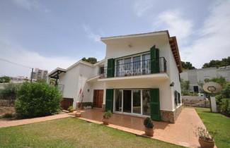 Photo 1 - Houm Villa Son Rigo
