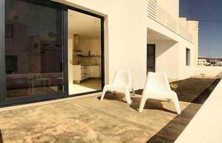 Photo 1 - Casa Anclada