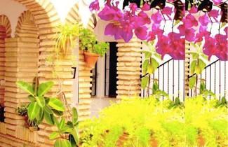 Photo 1 - Apartaluz Centro Ciudad