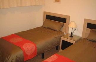 Photo 1 - Club la Mar Apartments