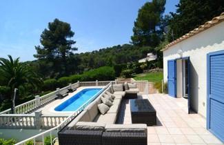 Photo 1 - Villa Montgri
