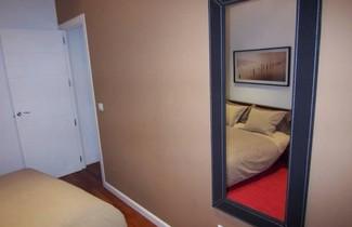 Apartamentos Mlr Infantas 1