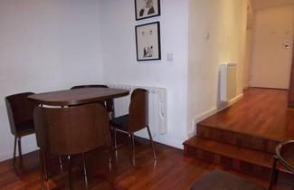 Photo 1 - Apartamentos MLR Infantas