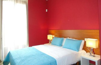 United Colors of Apartments - Catedral 1