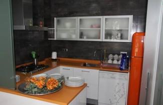 Apartamentos Mossen Llopis 1