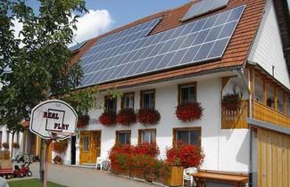 Photo 1 - Apartmenthaus Trötschler