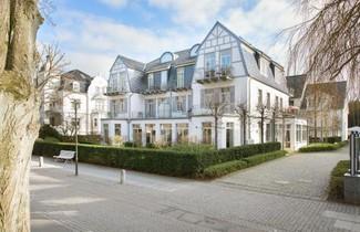 Foto 1 - Aparthotel Villa am Konzertgarten