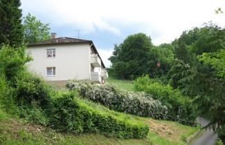Photo 1 - Schloßberg Ferienwohnungen