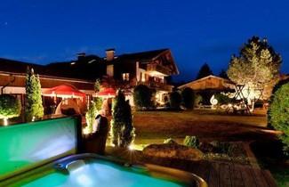 Photo 1 - Das Landhaus