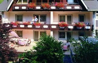 Photo 1 - Aparthotel Jägerhaus