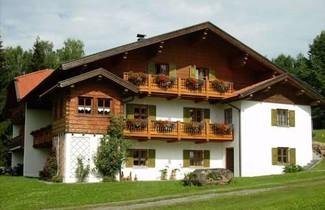 Photo 1 - Gästehaus Apfelbacher