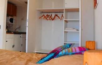 Foto 1 - Apartamento Bariloche Center