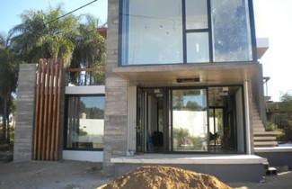 Photo 1 - El Cairel Casas & Apartments