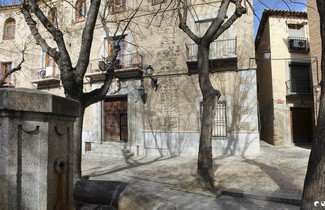 Photo 1 - Home And Heritage Apartamentos